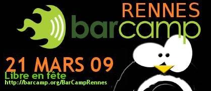 rennes-barcamplibre-mars2009