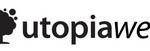 utopiaweb