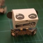 panda lol